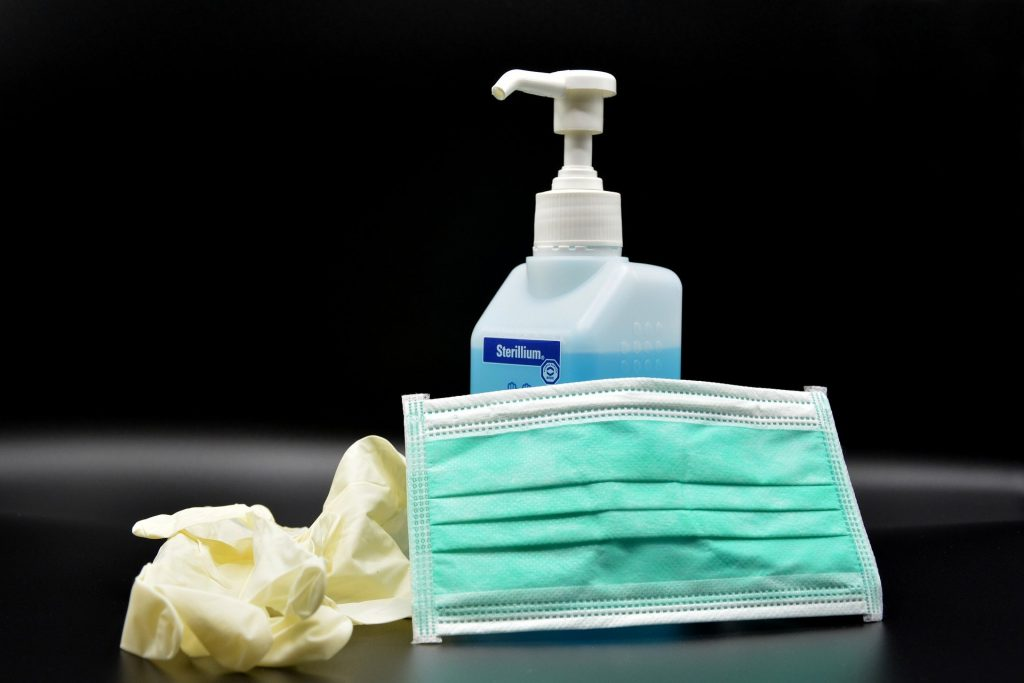 hand disinfection 4954840 1920 1